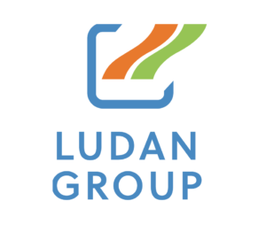 Ludan_group_logotip_color_site2